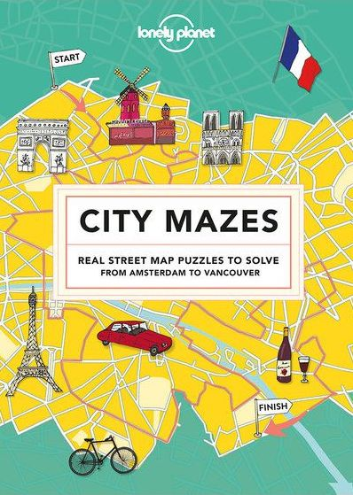 Historic Cities The Young Urbanists Handbook
